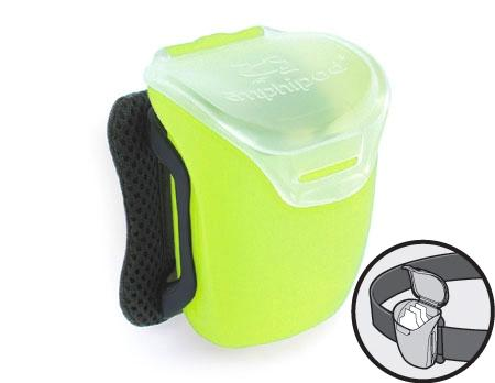 Amphipod SnapPod Module - New Day Sports