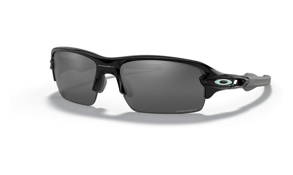 OAKLEY FLAK XS SUNGLASSES