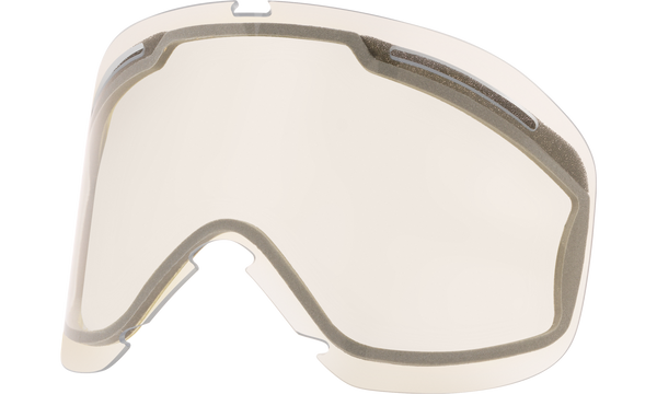 OAKLEY O FRAME 2.0 PRO XL UNISEX WINTER REPLACEMENT LENS