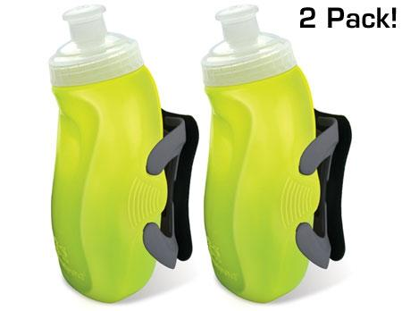 Amphipod RunLite Xtech Module Clips (2 Pack) - New Day Sports