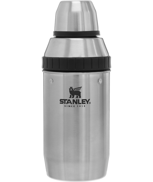 Stanley THE HAYPPY HOUR COCKTAIL SHAKER SET