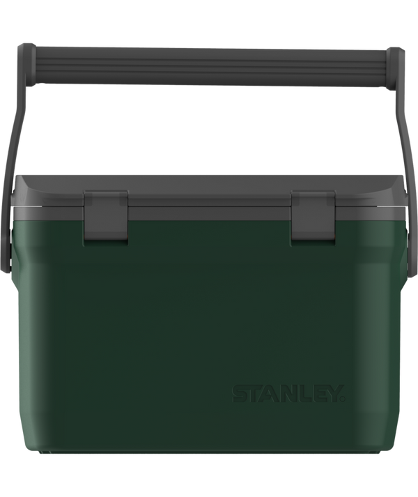 Stanley THE EASY CARRY OUTDOOR COOLER | 16 QT