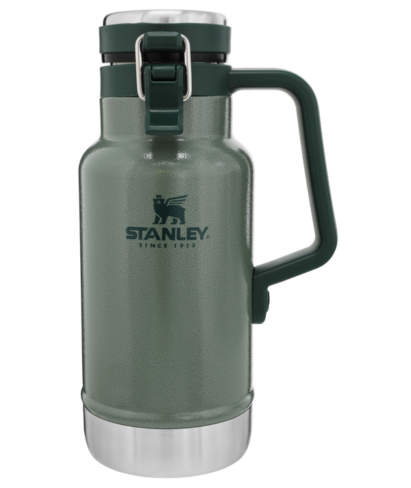 Stanley THE EASY-POUR GRUMBLER | 32 OZ