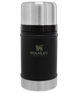 Stanley The Legendary Classic Food Jar | 24 OZ