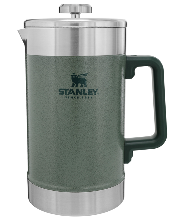 Stanley THE STAY HOT FRENCH PRESS | 48 OZ
