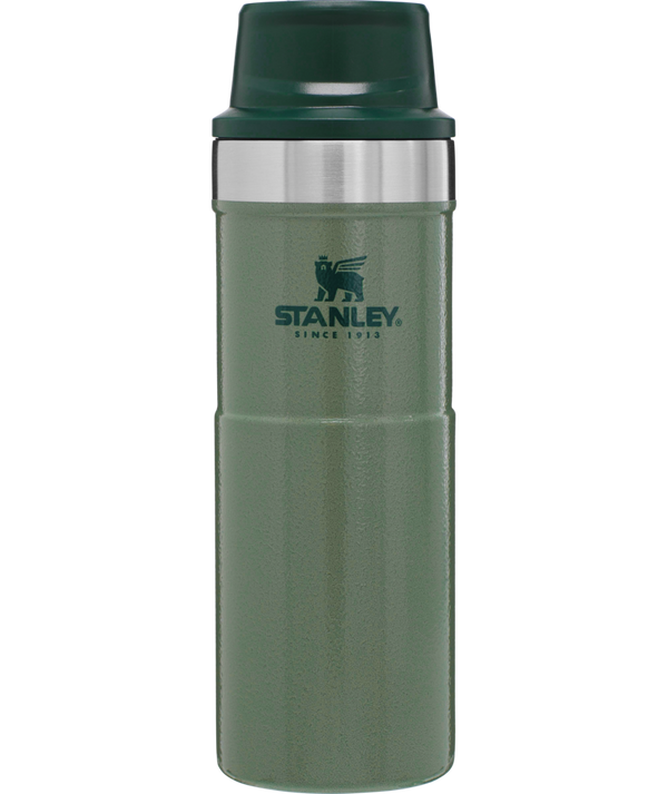Stanley THE TRIGGER-ACTION TRAVEL MUG | 16 OZ