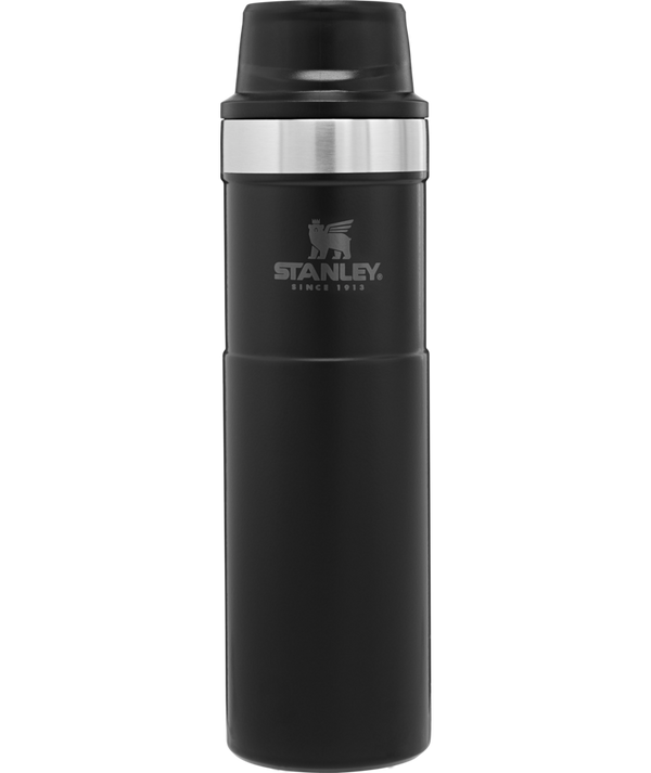 Stanley THE TRIGGER-ACTION TRAVEL MUG | 20 OZ