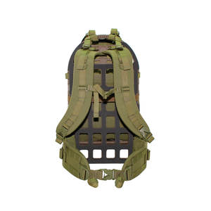 Pack Rabbit BCH60 Carrier Set