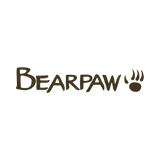 Bearpaw-transparent-logo