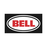 Bell-logo-transparent