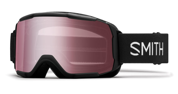 Smith DAREDEVIL Unisex Winter Goggles