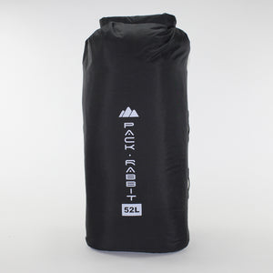 Pack Rabbit Dry Bag