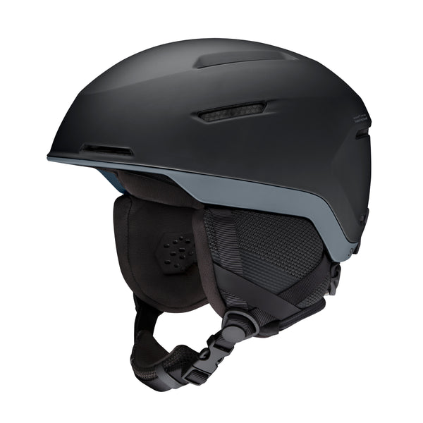 SMITH ALTUS MEN WINTER HELMET