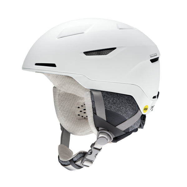 SMITH VIDA MIPS WOMEN WINTER HELMET