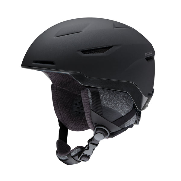 SMITH VIDA WOMEN WINTER HELMET