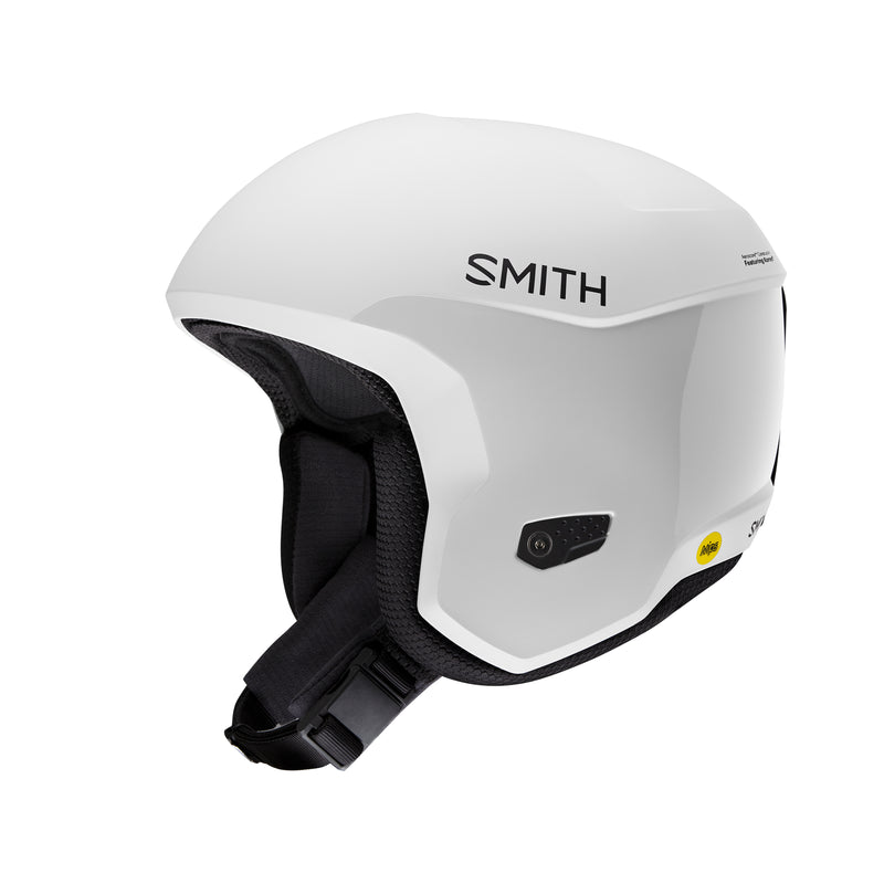 SMITH ICON JR. MIPS UNISEX WINTER HELMET