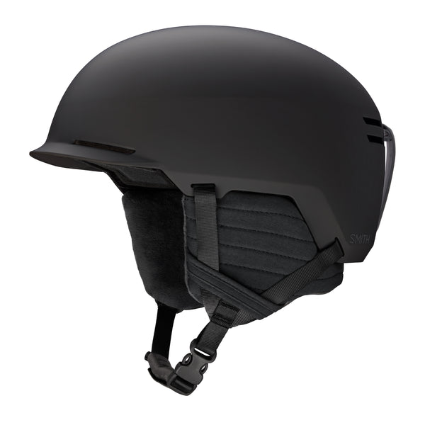 SMITH SCOUT JR. UNISEX WINTER HELMET