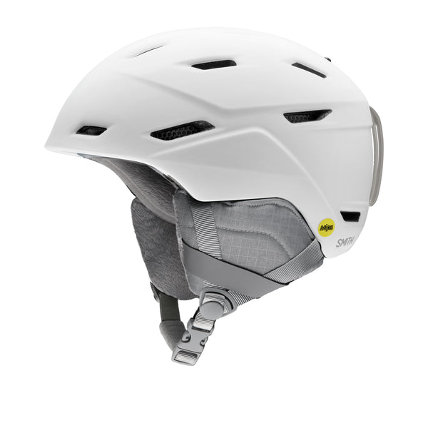 Smith Prospect Jr Mips Unisex Winter Helmet