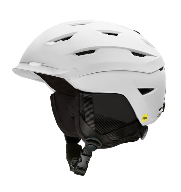 SMITH LEVEL MIPS MEN WINTER HELMET