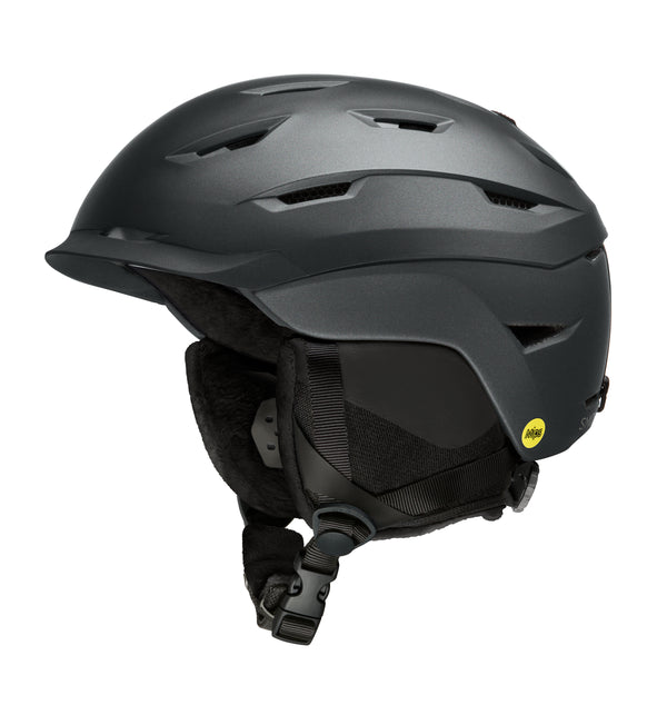 SMITH LIBERTY MIPS WOMEN WINTER HELMET