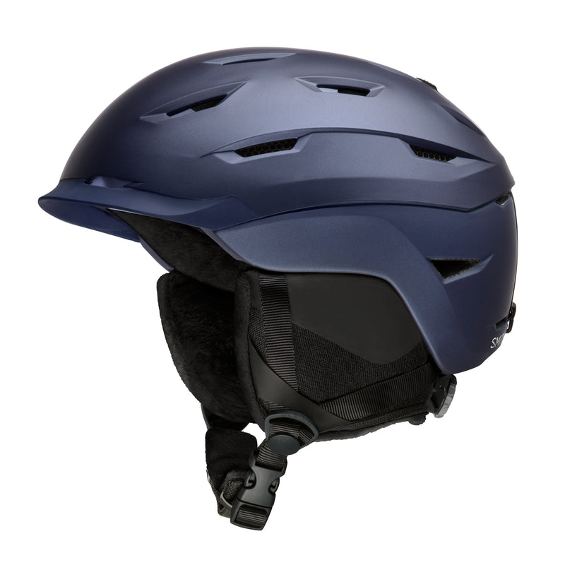 SMITH LIBERTY WOMEN WINTER HELMET