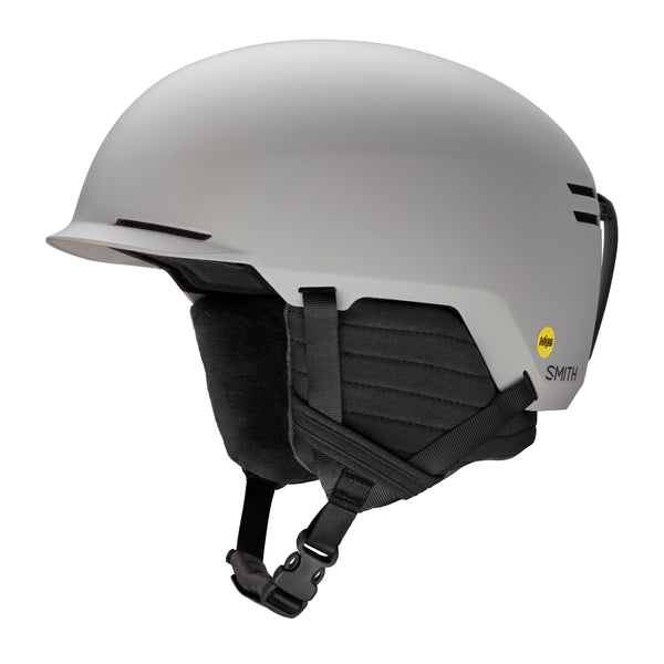 SMITH SCOUT JR. MIPS UNISEX WINTER HELMET