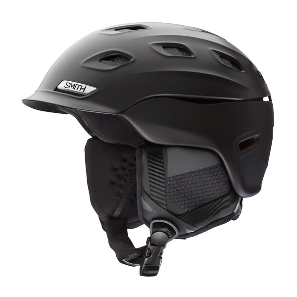 SMITH VANTAGE MEN WINTER HELMET