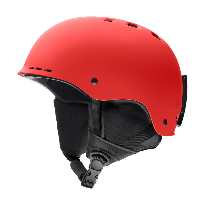 SMITH HOLT UNISEX WINTER HELMET