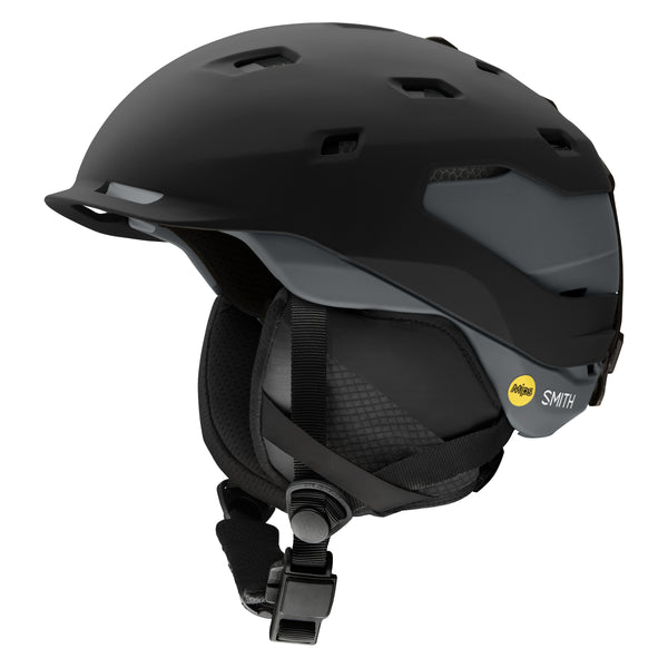 SMITH QUANTUM MIPS UNISEX WINTER HELMET