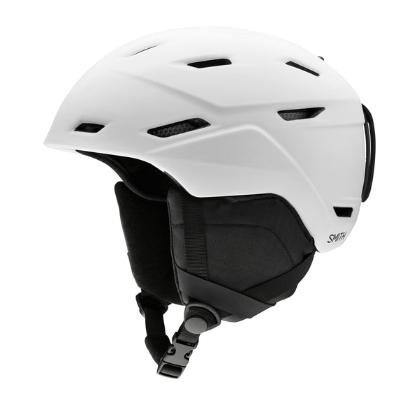 SMITH MISSION MEN WINTER HELMET
