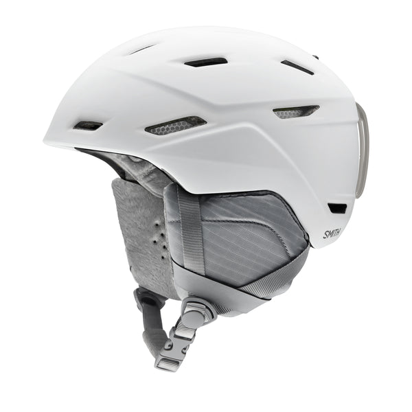 SMITH MIRAGE WOMEN WINTER HELMET