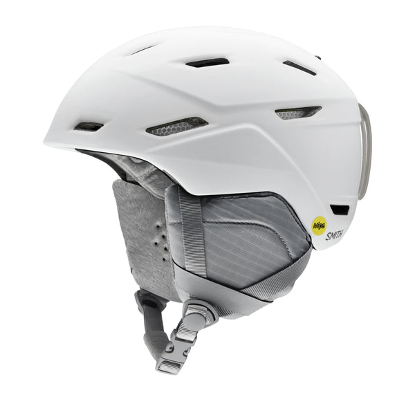 SMITH MIRAGE MIPS WOMEN WINTER HELMET