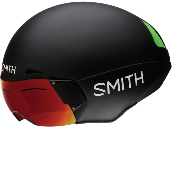 Smith Podium Tt Mips Unisex Road Helmet