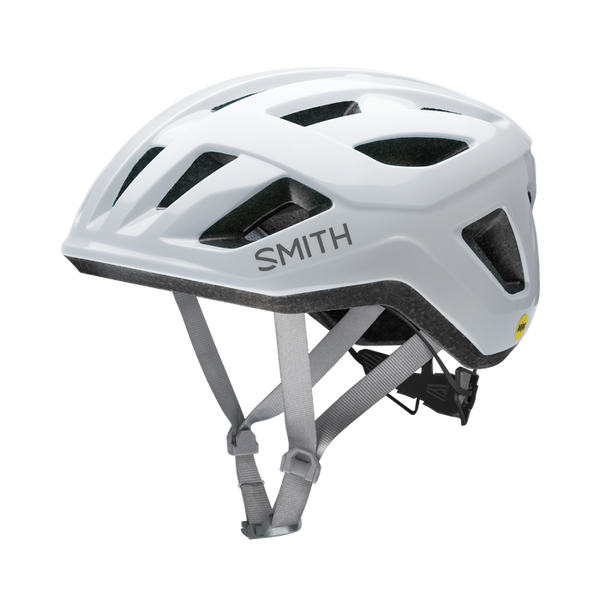 Smith Signal Mips Unisex Road Helmets