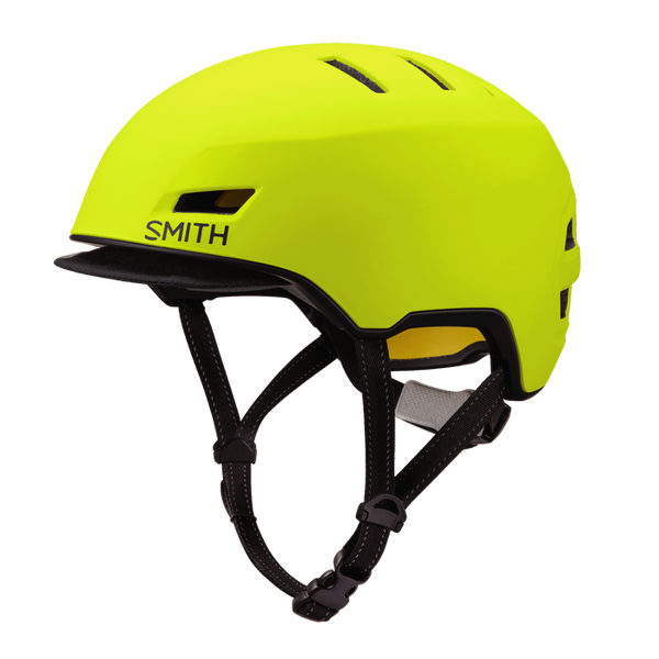 Smith Express Mips Unisex Road Helmet