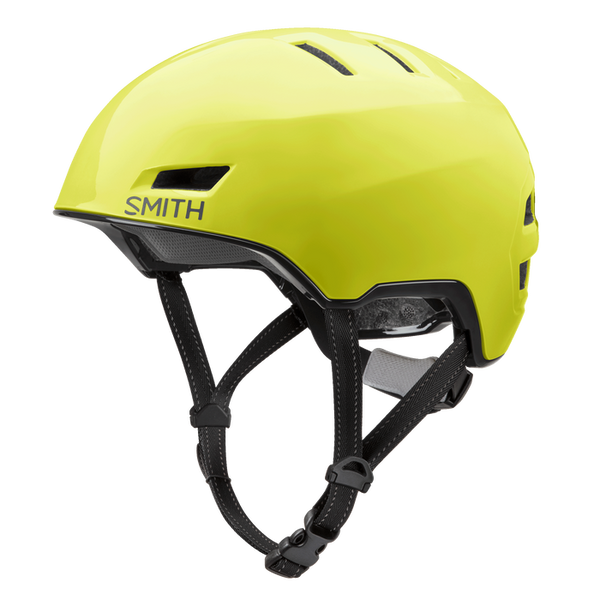 Smith Express Unisex Road Helmet