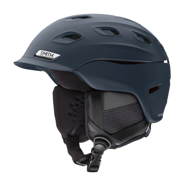 SMITH VANTAGE ASIA FIT MEN WINTER HELMET