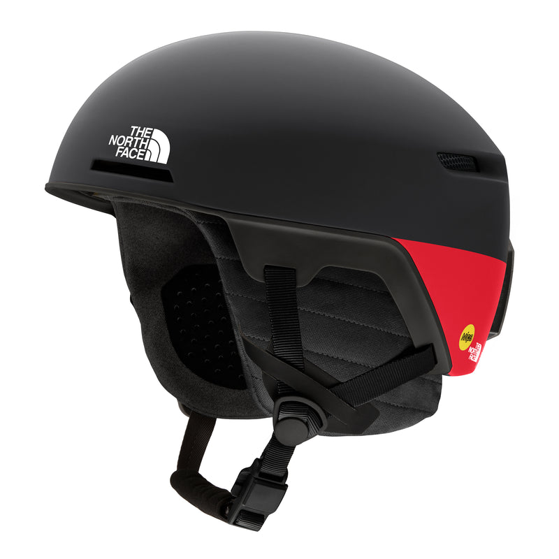 SMITH CODE MIPS ASIA FIT UNISEX WINTER HELMET
