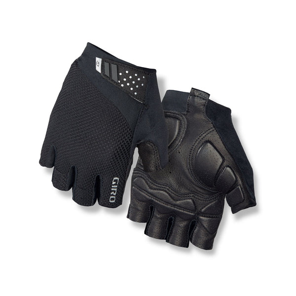 Giro Monaco II Gel Mens Adult Gloves