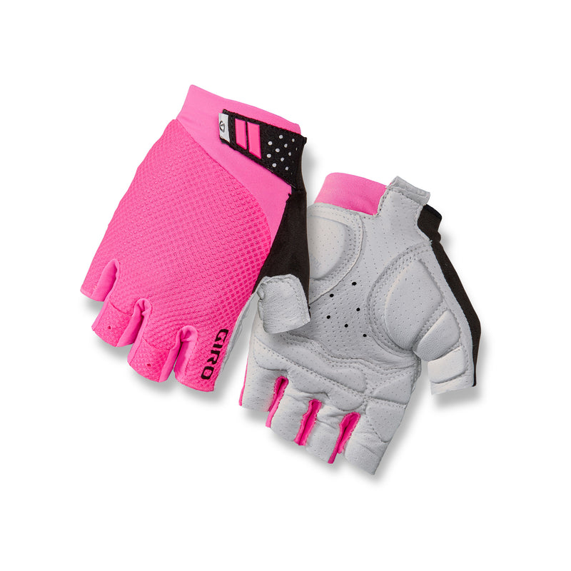 Giro Monica II Gel Womens Adult Gloves