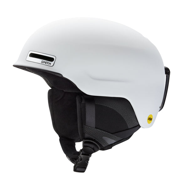 SMITH MAZE MIPS MEN WINTER HELMET