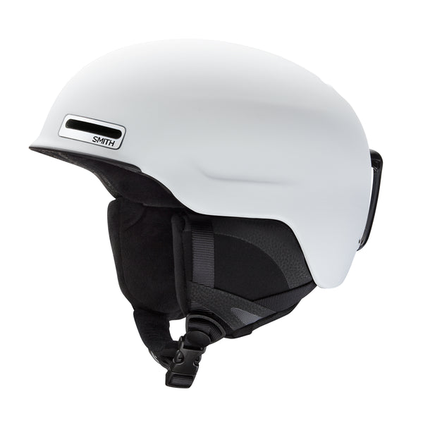 SMITH MAZE MEN WINTER HELMET