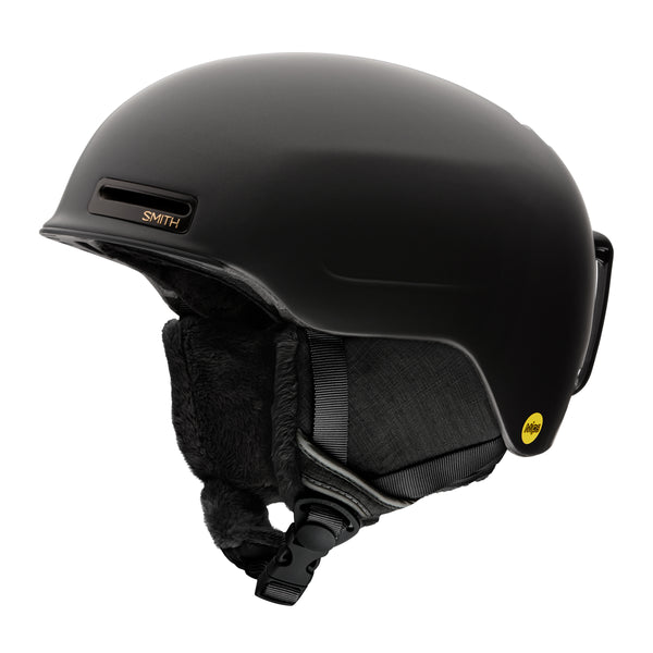 SMITH ALLURE MIPS WOMEN WINTER HELMET