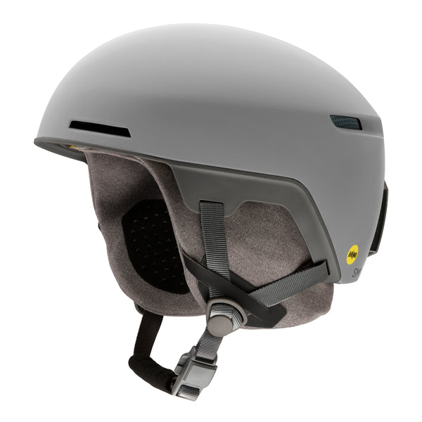 SMITH CODE MIPS UNISEX WINTER HELMET