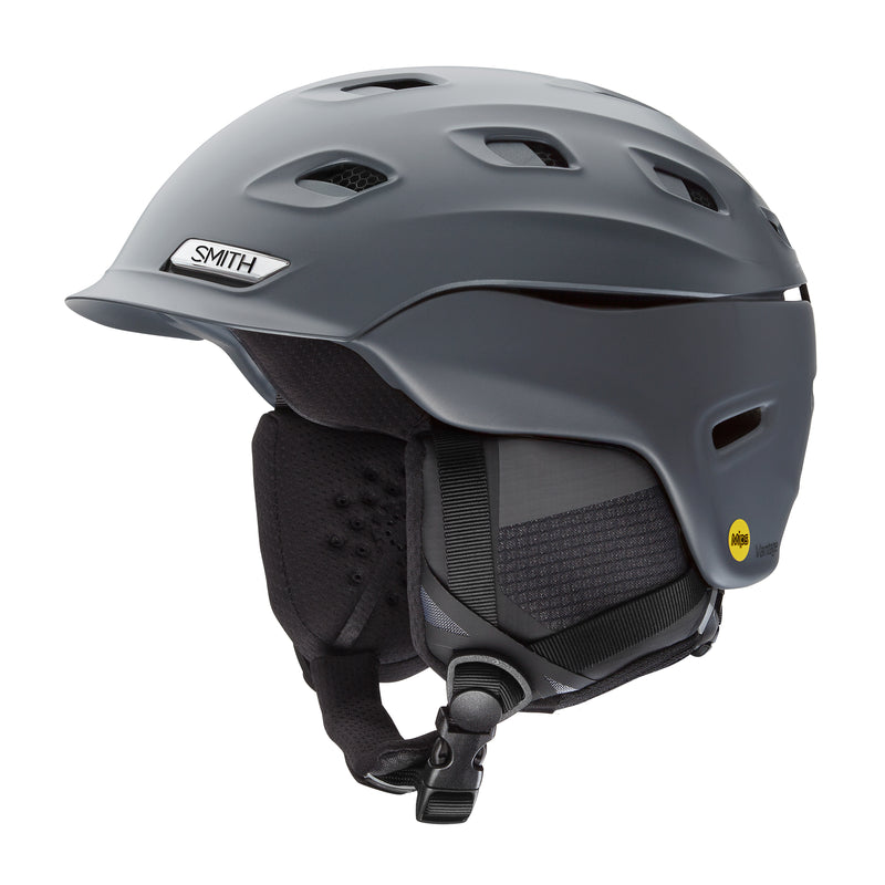 SMITH Vantage MIPS Men Winter Helmet
