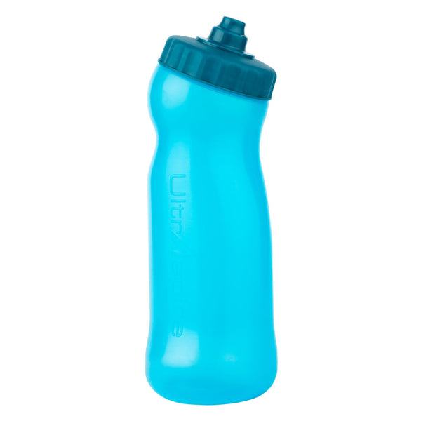 UltrAspire Human 20 2.0 Bottle