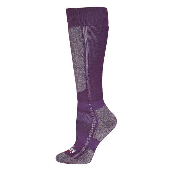 Hot Chillys Women's Premier Low Volume Classic Sock