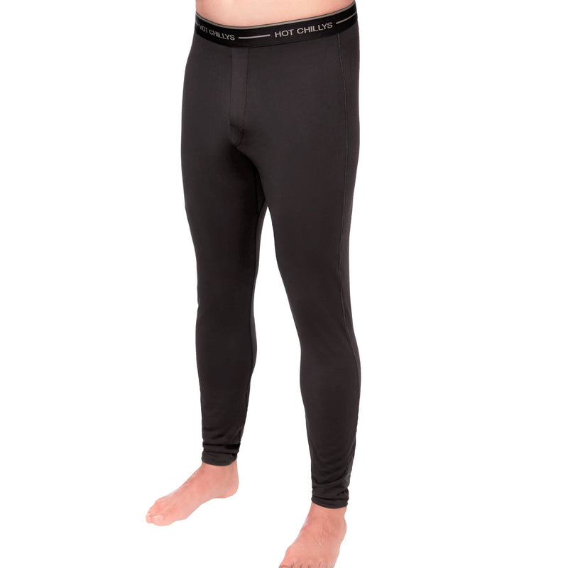 Hot Chillys Men's Clima-Tek Bottom