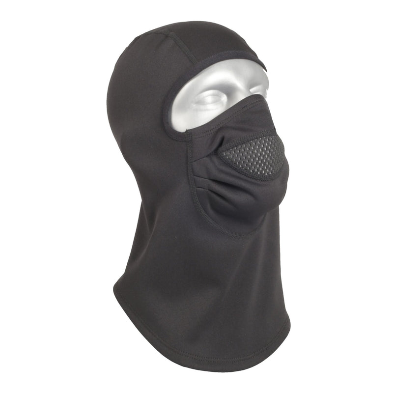 Hot Chillys Adult Extreme Balaclava With Chil-Block Mask