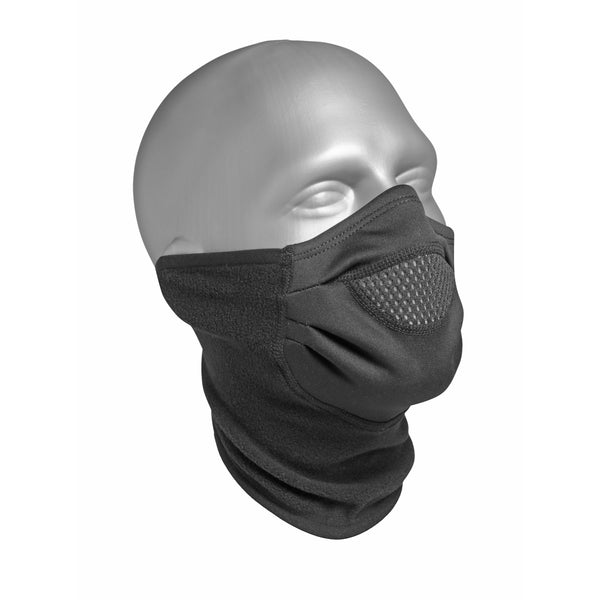 Hot Chillys Youth Chil-Block Long Mask